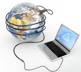 Medios de Comunicación, Internet, Influencia, Tecnología