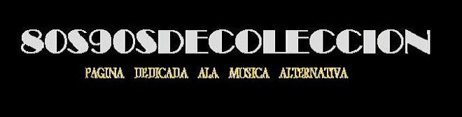 visit COLECCION80S.mp3