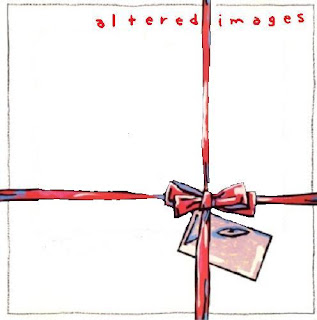 ALTERED IMAGES - LOVE TO STAY