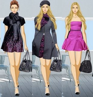 Stardoll Croatia BLOG