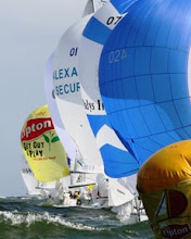 Sailing Pix
