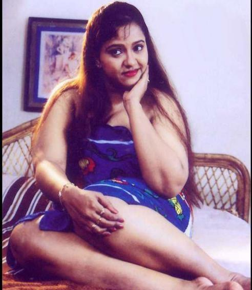 Online Mallu Videos submited images.