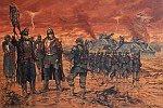 Death Korps