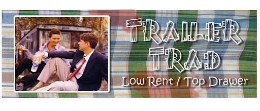 Trailer Trad