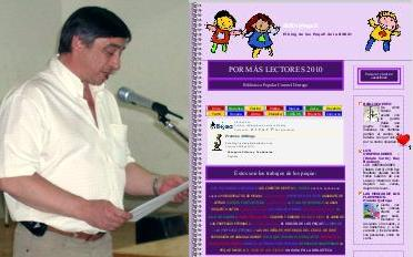 Gustavo Asensio