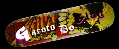 http://2.bp.blogspot.com/_zUwbRt7NveA/TSttEsuDobI/AAAAAAAACHI/QOmAEzFpn7w/s1600/garotdo+blog.PNG