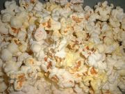 Popcorn prices are rising. Is ethanol to blame?
