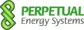 Perpetual Energy Systems Logo