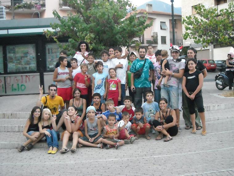 campo 2008_Terni