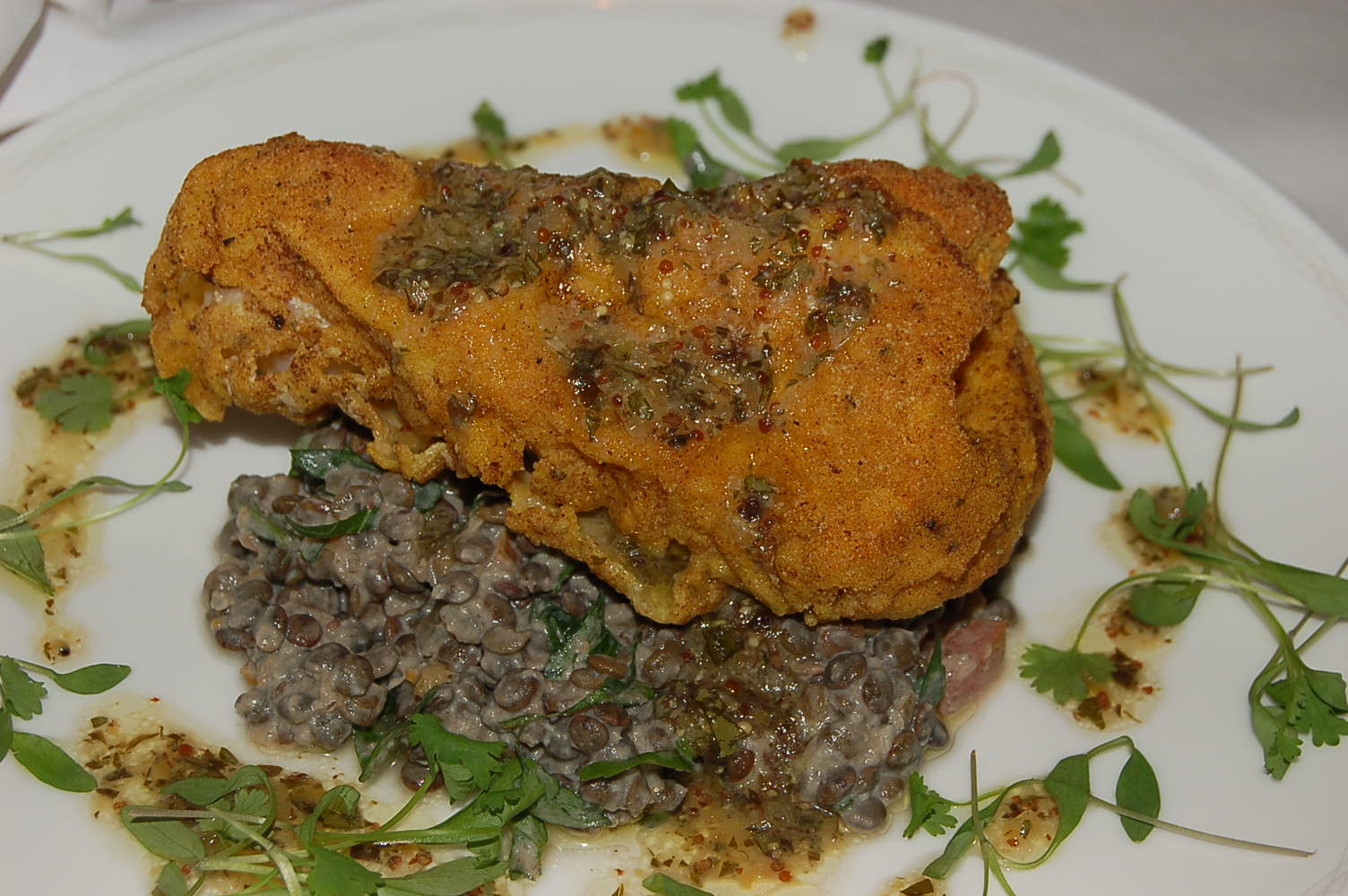 spiced+cornmeal+crusted+monkk+fish.JPG