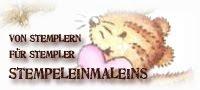 Online Magazin *Stempeleinmaleins*