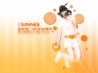http://2.bp.blogspot.com/_zVEcAjQzCxI/TKiDNq_VYKI/AAAAAAAABPQ/qYXz6xcI1zw/s1600/Rainbow+Sunny.jpg