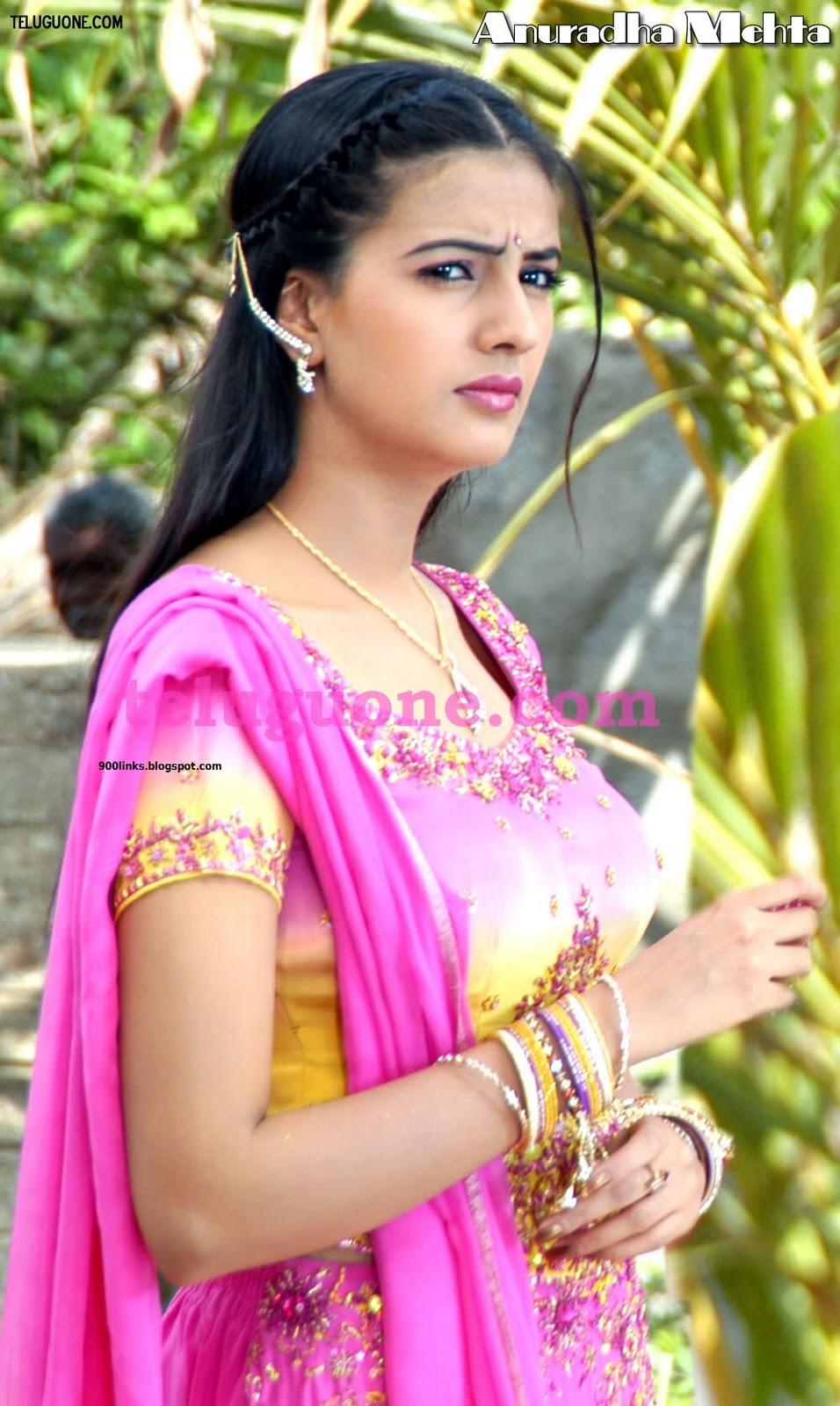 pictures Anuradha Mehta