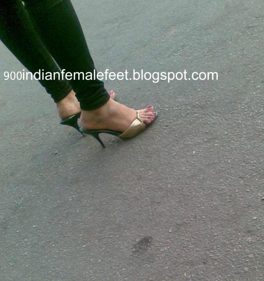 kareena kapoor caught nude to camera