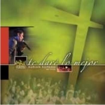 musica cristiana para comprar: