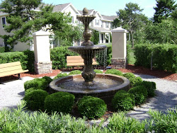 <strong>Nautilus Cove Fountain</strong>