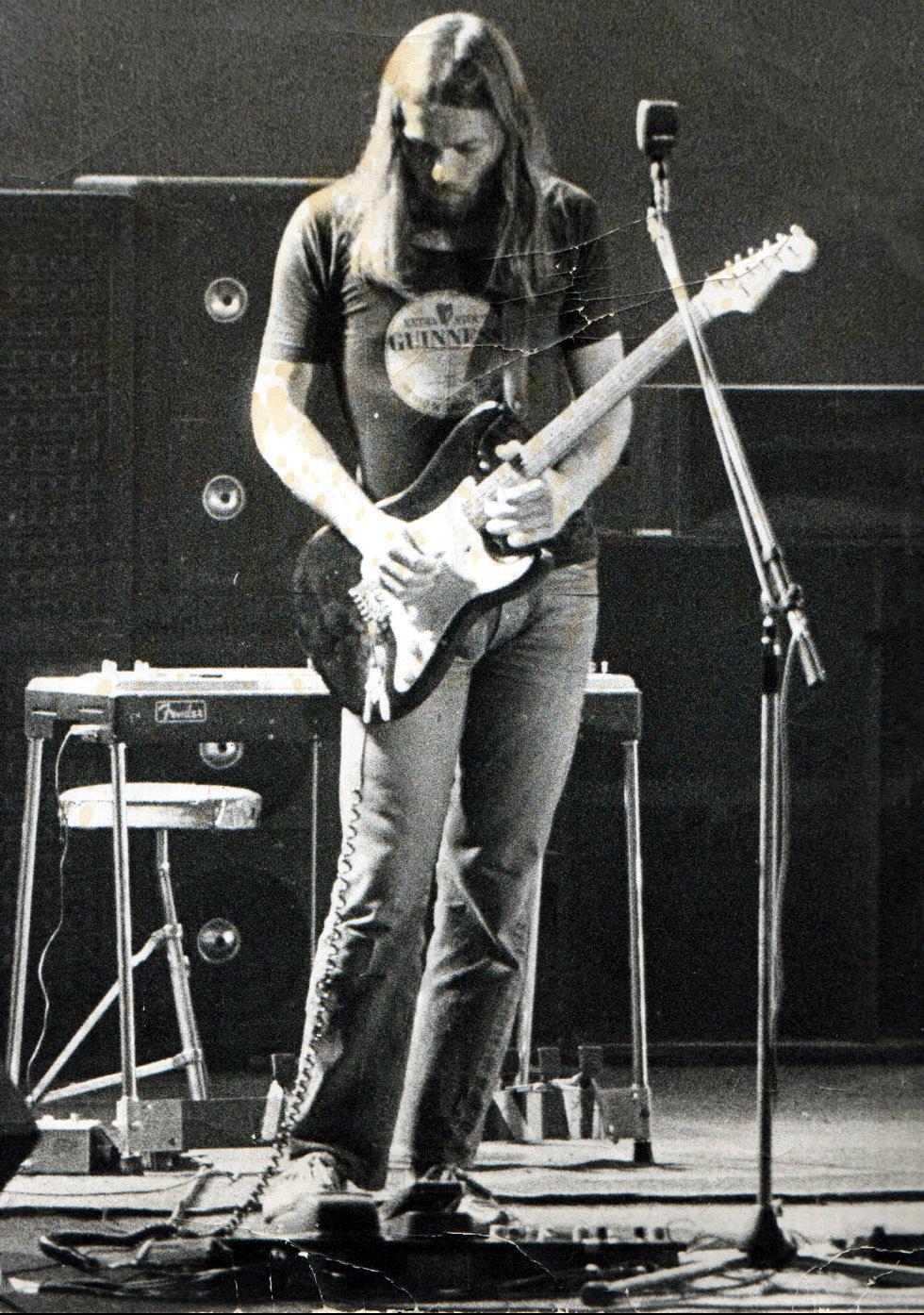 Gilmour.jpg