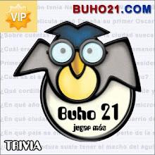 Ahora Puedes Hacerte VIP De Buho21.