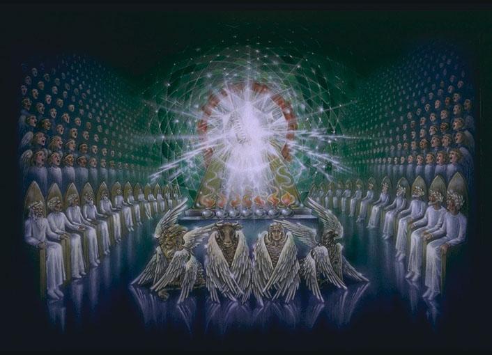 council+of+god.jpg