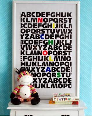 <b>fancy tattoo lettering alphabet</b>. cursive <b>tattoo alphabet</b>