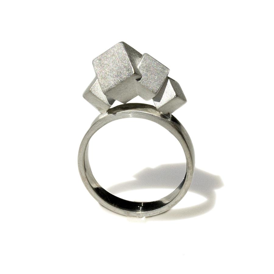 Regalos Dalila Anillos de plata Pulseras de plata Aros  - fotos de anillos de plata