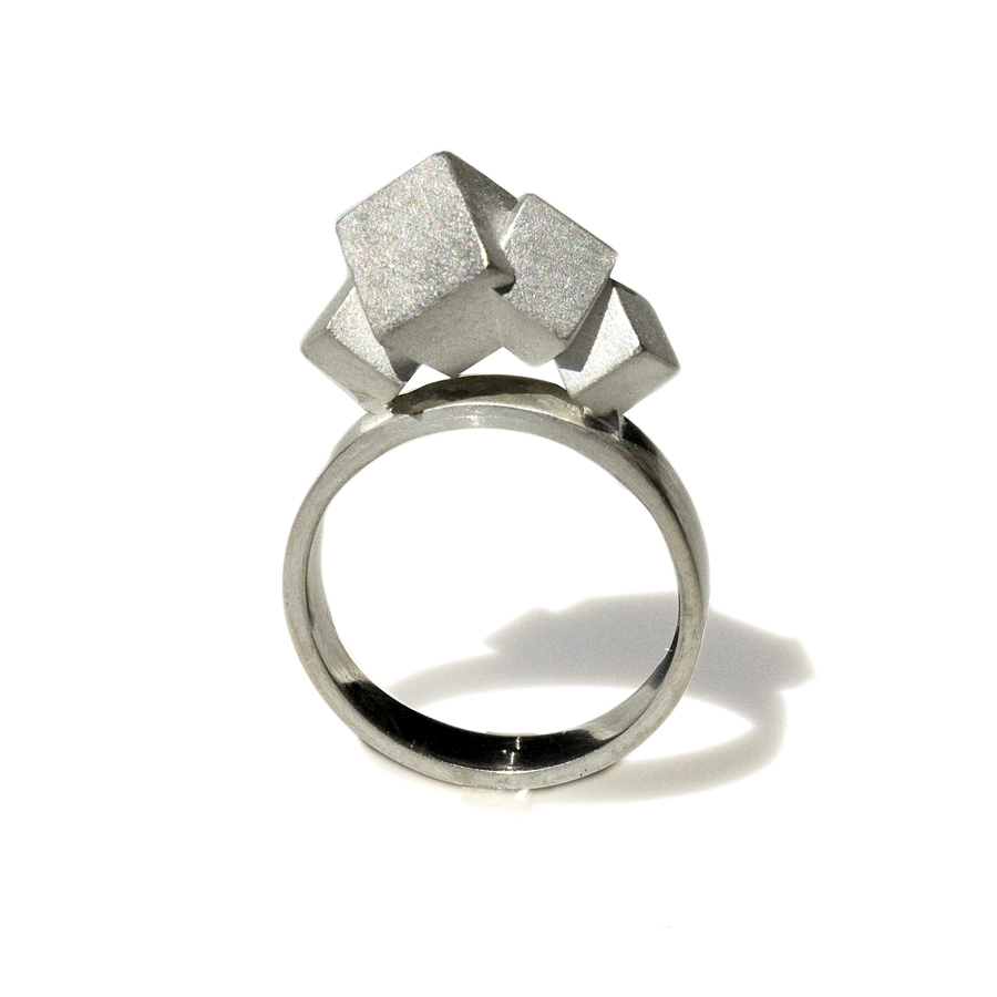 Anillos de Plata Peruana Facebook - imagenes anillos de plata