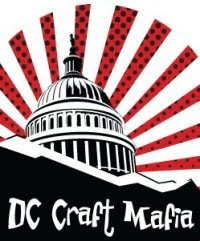 We Support the DC Craft Mafia ...