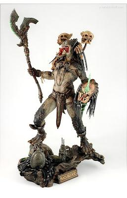Escultura Depredador por Hiperión Blog_bb_title02