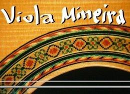 Blog ViolaMineira - Luciano Borges