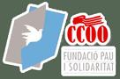 Fundació Pau i Solidaritat