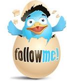 Twitter Zone!