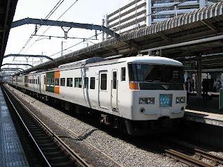 東北本線最後の昼行特急 おはようとちぎ 廃止