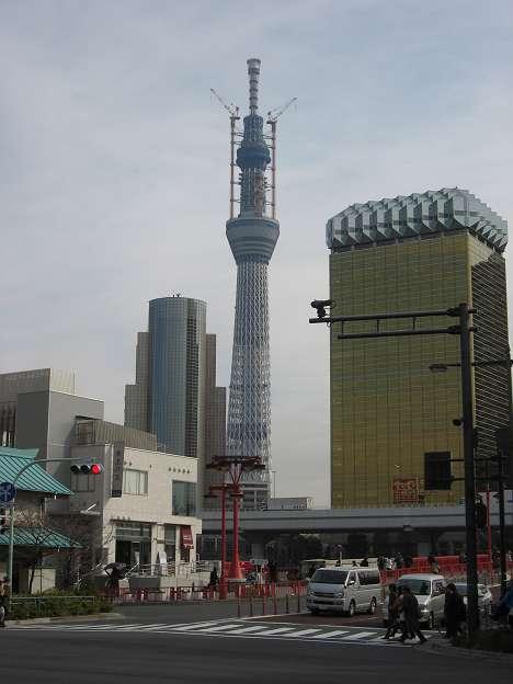 東京メトロ 地図式補充券33 浅草駅(常備式)