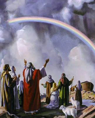 http://2.bp.blogspot.com/_zWmSWO2c25A/Sq4Nvb-46yI/AAAAAAAAAFI/8NNyaR-YFjI/s400/noah_ark_rainbow_2.jpg