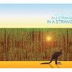 «Επί Γης Αλλοτρίας» Ανθολογία ελληνοαυστραλιανής μουσικής παράδοσης
