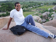 WE PAY OUR TRIBUTES TO   MAJ. SANDEEP UNNIKRISHNAN (ASHOK CHAKRA) NSG COMMANDO