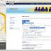 Minimap: Usa Google Maps y Yahoo! Maps en Firefox.