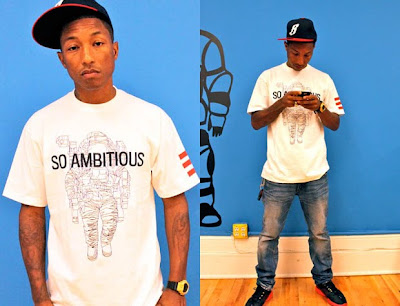 D3adstock ave billionaire boys club x the blueprint 3 so billionaire boys club x the blueprint 3 so ambitious tee malvernweather Choice Image