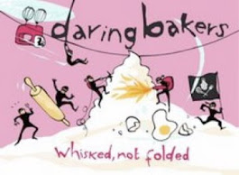 Daring Baker