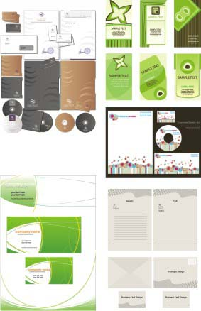 Identidad Corporativa | Xony Design