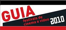 Guia Kinoforum