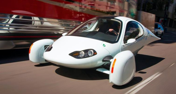 Google Inc Now Engaged In The Production Of Automobiles Into Market It Has Already Invested 5 Million Dollars For This Project