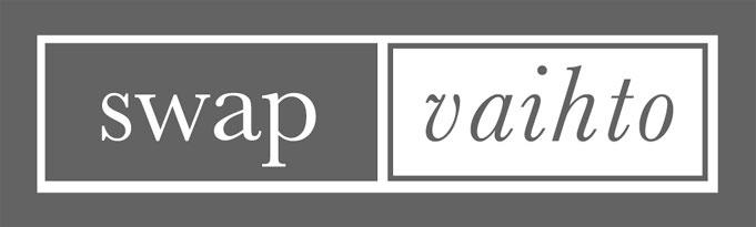 Swap / Vaihto