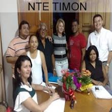 NTE TIMON