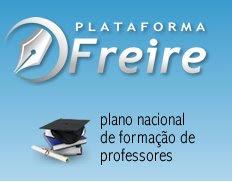 Plataforma Freire