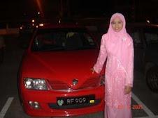 Pink n Merah