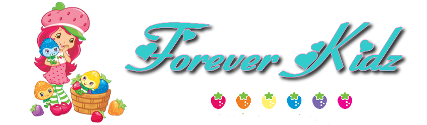 .::Forever Kidz::.