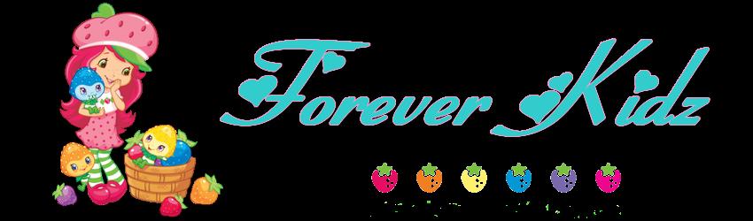 .::Forever Kidz::.