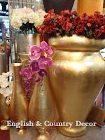 Pemborong Barangan Perhiasan ala Inggeris