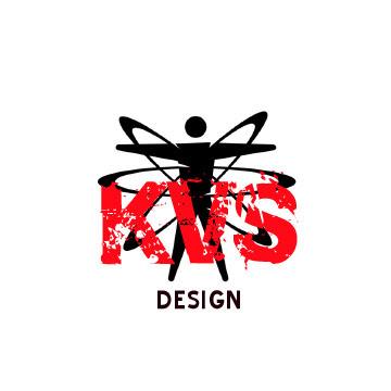 happy journey logo. i#39;m happy to say,